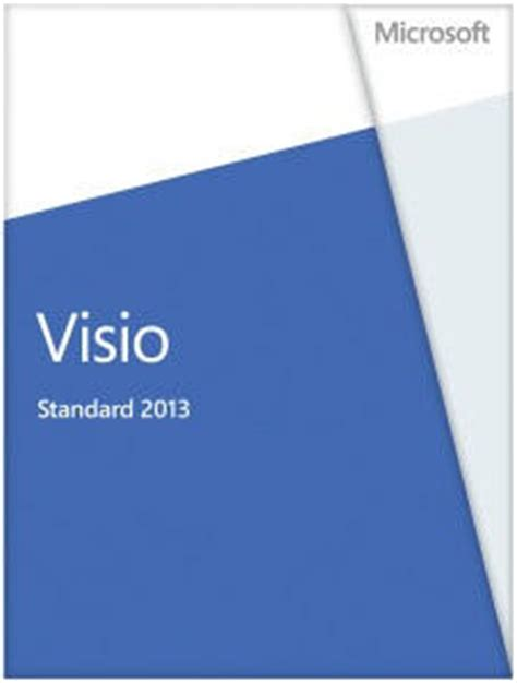 visio 2013 price microsoft office visio standard 2013 eng esd office