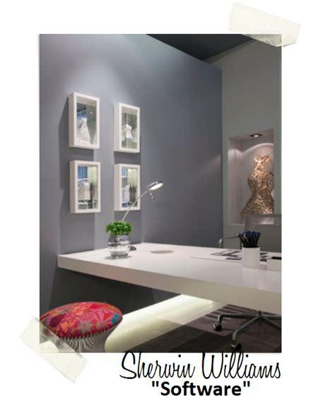 sugest 227 o de cor de tinta cinza para as paredes