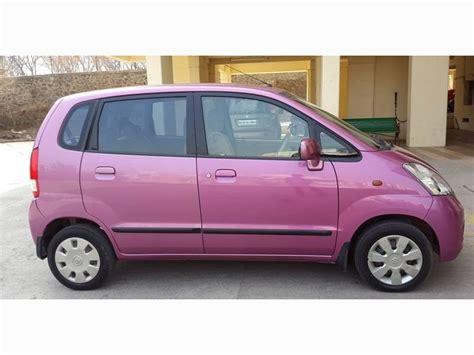 Zen Suzuki Maruti Suzuki Zen Estilo Price Reviews In India Maruti