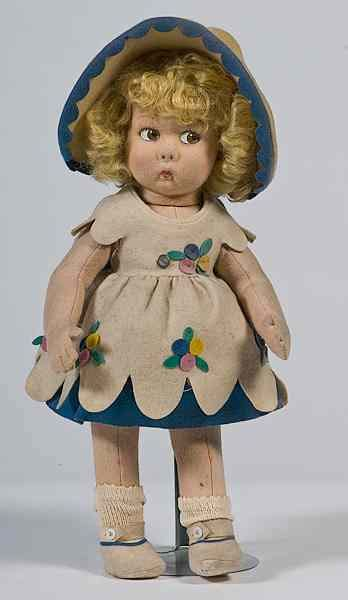 lenci dolls identification price guide for lenci doll italian lenci doll with side