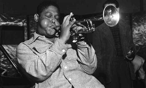 biography of jazz music biography fats navarro