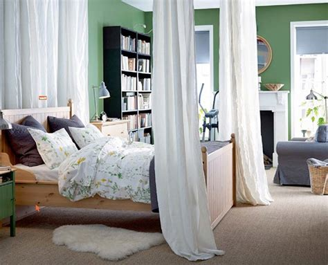 bedroom designer ikea 2015 master bedroom interior design ideas