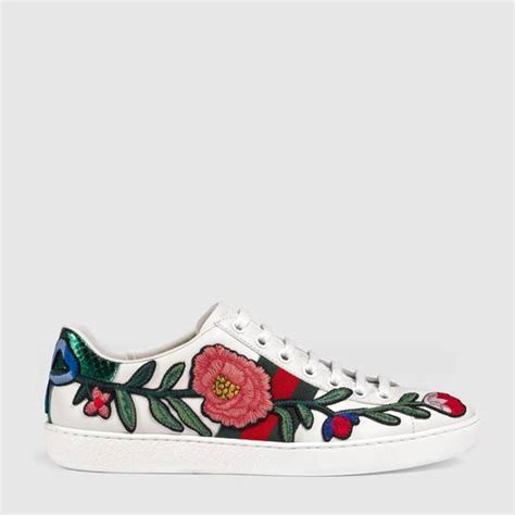 gucci sneakers womens sneakers for shop gucci