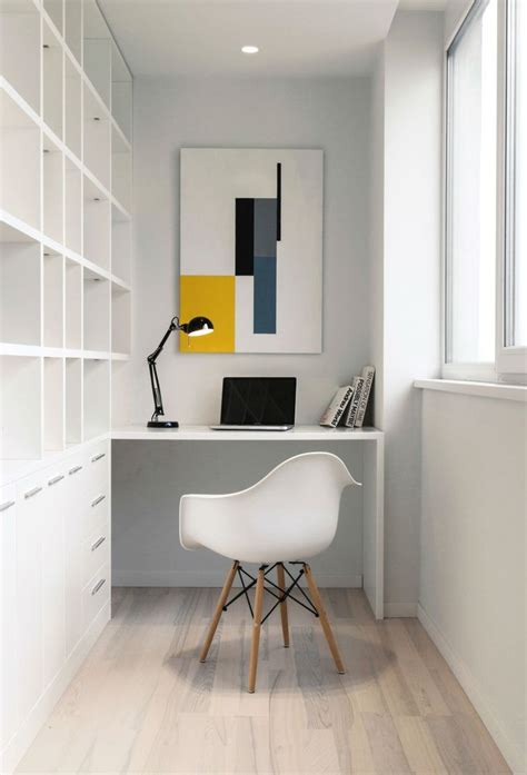 25 best ideas about study room design on pinterest desk small study area design best 25 small study ideas on