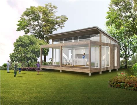 buy house with granny flat 25 best ideas about granny flat on pinterest granny