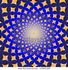 geometric pattern matching under euclidean motion 1000 images about frattali cinetici on pinterest