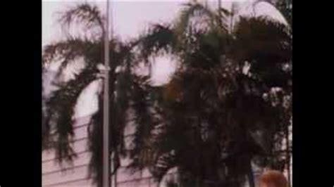 film jaman pki cuplikan film indonesia jadul jaman dulu bergairah di