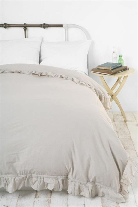 linge de lit pas cher 160x200 la parure de lit romantique en milles photos