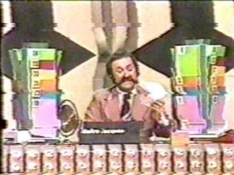 le travail le travail a la chaine 1978 youtube