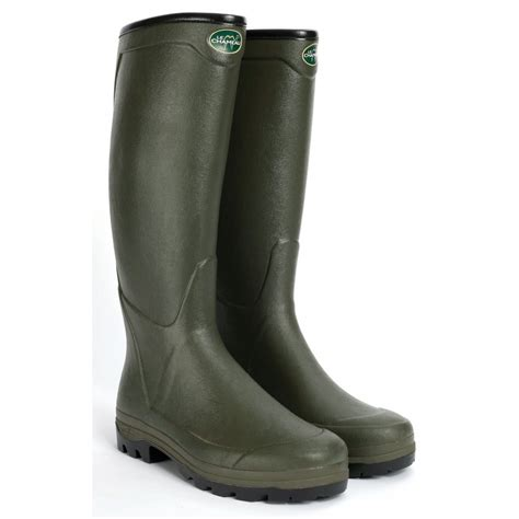 wellington boots wellington boots alltracks country neoprene lined