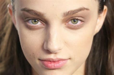 creatine acne schiarire le macchie della pelle ed eliminare le