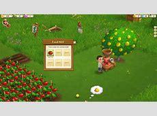 Farmville 2 – Powered by Flare3D « Flare3D – Blog Zynga Games Farmville 2 Facebook