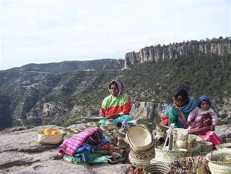 rango de islr mexico personas naturales pueblo tarahumara wikipedia la enciclopedia libre