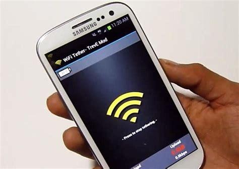 Samsung Saat Ini samsung kembangkan wifi berkecepatan 575mbps jagat review