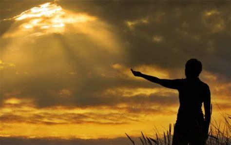 el gran cielo la revelacin de dios en la historia de israel definici 243 n de revelaci 243 n 187 concepto en definici 243 n abc