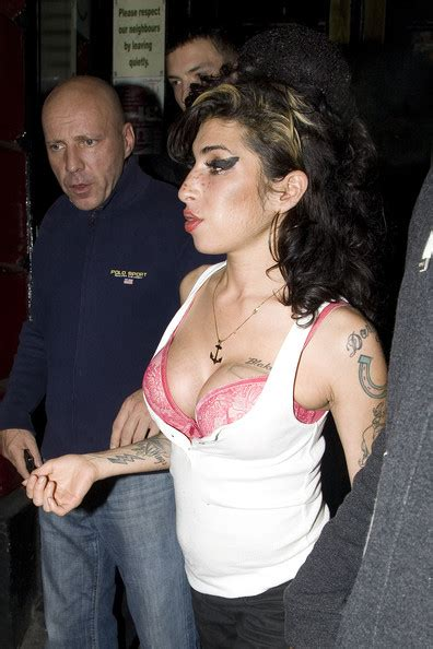 Winehouse Needs Help by Winehouse Leaves The Hawley Arms Zimbio
