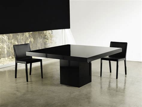 Square Dining Table For 10 10 Charming Square Dining Table Ideas To Glam Up Your Home