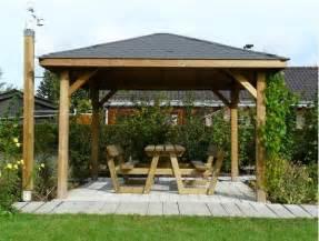 Patio Gazebos For Sale Inspiring Gazebo Wooden 5 Wooden Garden Gazebos For Sale Bloggerluv