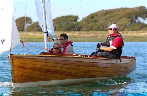 dinghy racing boats for sale classic racing dinghy dinghy pinterest dinghy