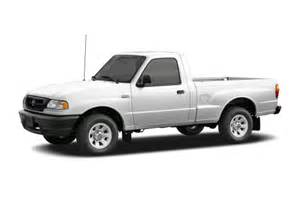 1997 mazda b2300 reviews specs and prices html autos post