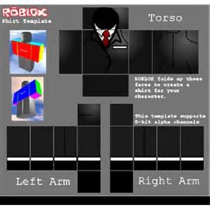 roblox shirt template maker shirt tuxedo roblox