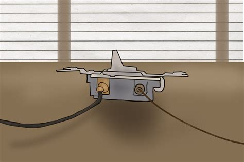 range emp generator simple ways to build an emp generator wikihow