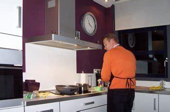 cocinas bricomart comparativa de cocinas ikea bricomart y tienda de cocinas
