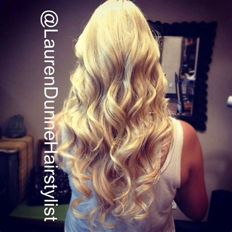 certified platinum seamless hair extension salon in san antonioseamless hair extension salons what are platinum seamless hair hairstylegalleries com