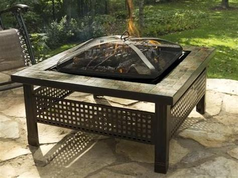 17 Best Images About Menards Fire Pits On Pinterest Menards Firepit