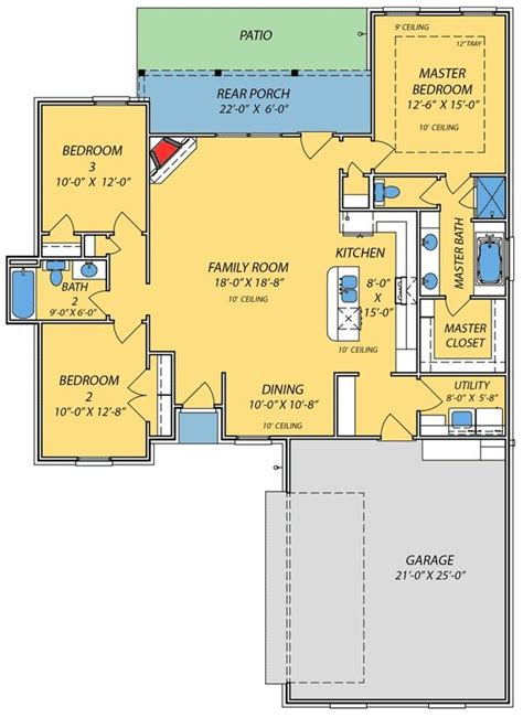 s room pdf 1000 ideas about narrow family room on basement tv rooms media rooms and build a bar