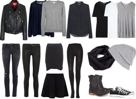 black and white capsule wardrobe black and white capsule wardrobe 1000 ideas about capsule