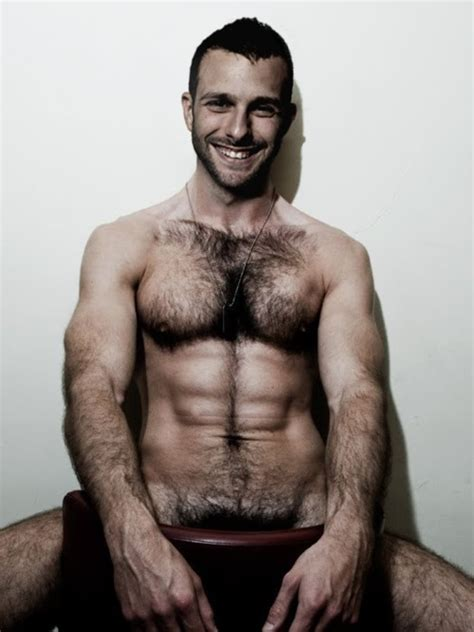 pic pubic hair male hot men in their pants hairy men