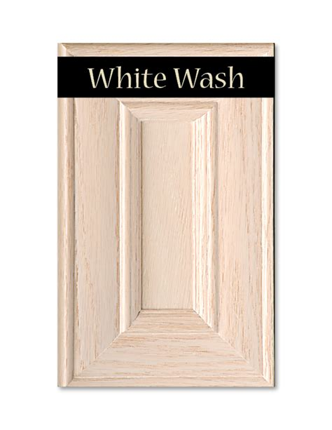 white washed oak cabinets atcan selection paint and stain colors