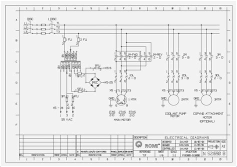 phase converter circuit diagram wiring diagram