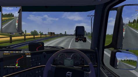 Pipa Listrik Ats Agam Truk Simulator Ngeblong Skill Dewa Truk