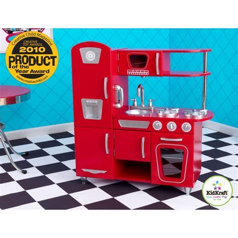 box cuisine enfant cuisine vintage cuisine pour enfant