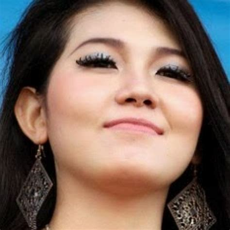 download mp3 via vallen lagu galau download lagu dangdut koplo via vallen asmara dangdut