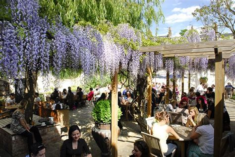 live at the roof gardens presents lots holloway 20 october on instagram the 15 most beautiful places in