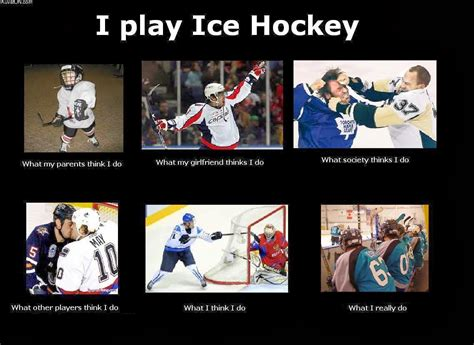 Hockey Memes - old time hockey old time hockey a lifetime of hockey in