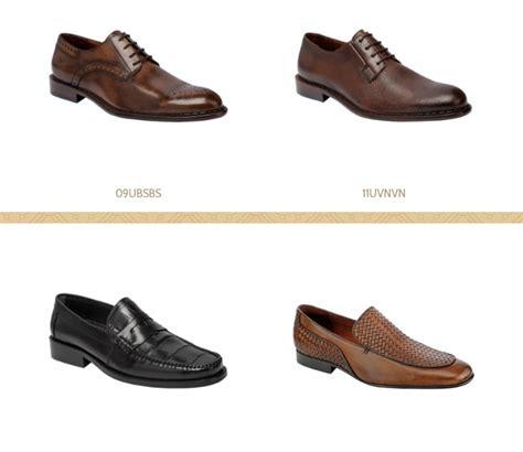 cat 225 logo zapatos andrea oto 241 o invierno 2012 2013 imagenes de calzado 2017 tendencias primavera verano