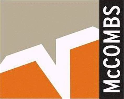 Mccombs Mba Curriculum by Ut Mccombs Offers Mba Essay Advice Blackman