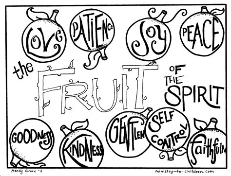 coloring pages for toddlers sunday school free coloring pages for sunday to print printable school