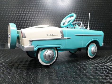 deco pedal cars 1066 best engin pedal car images on pedal cars cars and fashioned toys