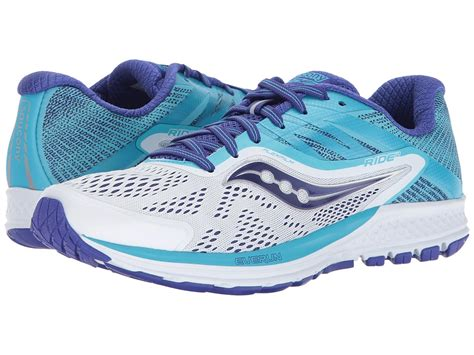 running shoes for neutral pronation best shoes for neutral pronation most neutral running shoes