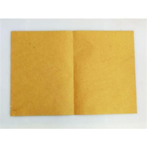 carta gialla per alimenti carta paglia gialla non per contatto diretto con alimenti