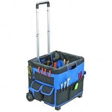 Organizer Cart On Wheels New Memory Stor Rolling Organizer Pull Cart Office