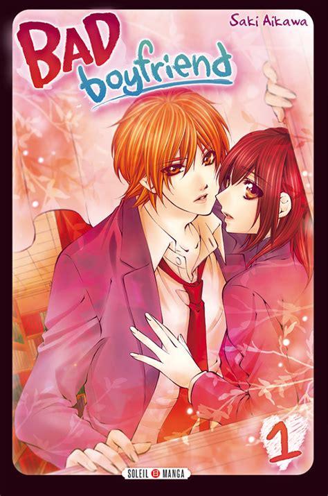 In With You 1 3t Aikawa Saki le sh 244 jo bad boyfriend chez soleil club sh 244 jo