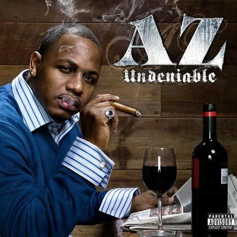 Arizona Records 2013 Az Undeniable Album