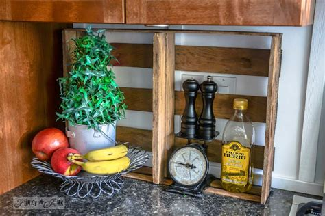 funky kitchen cabinets funky kitchen cabinets junkers unite with kitchen cabinets a pin board and link partyfunky