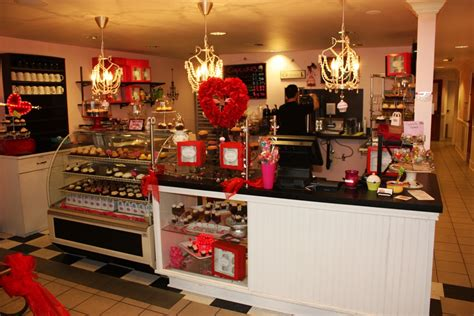 Cupcake Shop by One Two Cupcake Shops Snohomish Wa